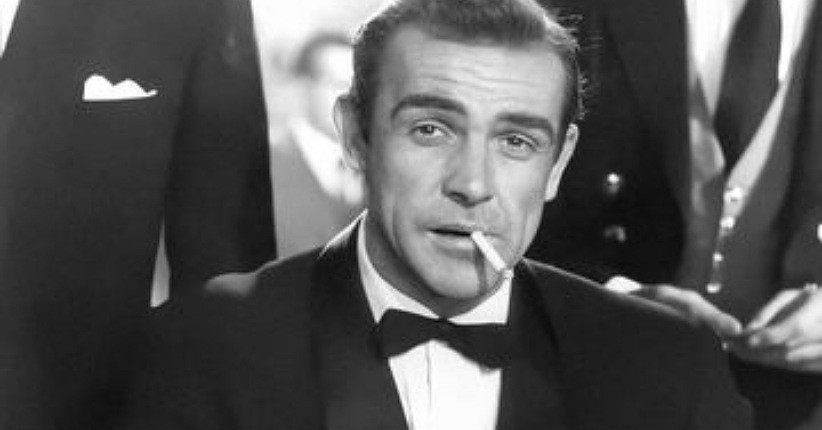 Sean Connery Meninggal Dunia, Produser James Bond: Kami Sangat Hancur
