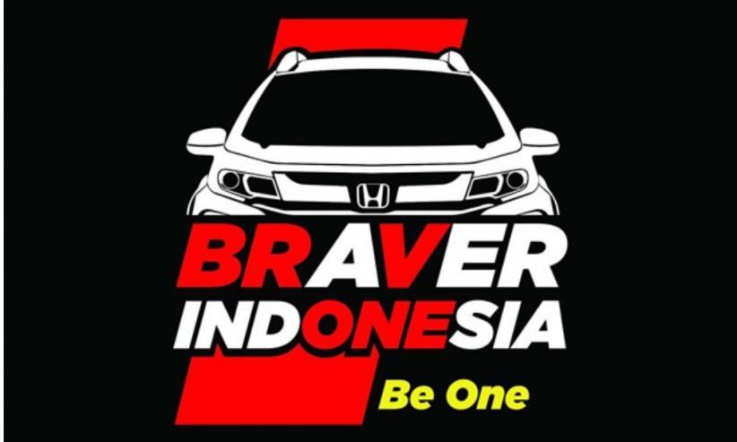 Komunitas Honda BR-V Sumbang Fasilitas Cuci Tangan di Kawasan Wisata Dieng