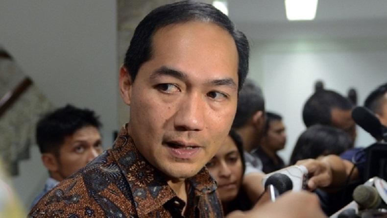Indonesia Masuki Periode Supercycle, Begini Penjelasan Mendag Lutfi