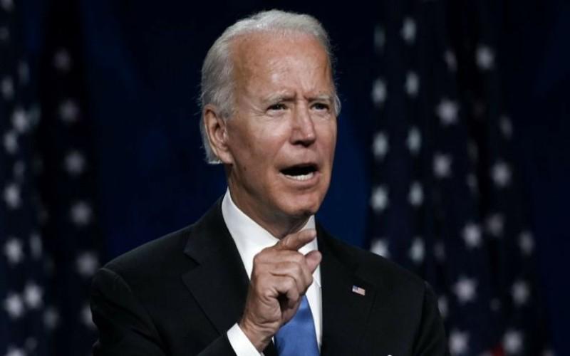 Joe Biden Akhirnya Cabut Pembatasan Masuknya Pekerja Asing yang Diteken Donald Trump