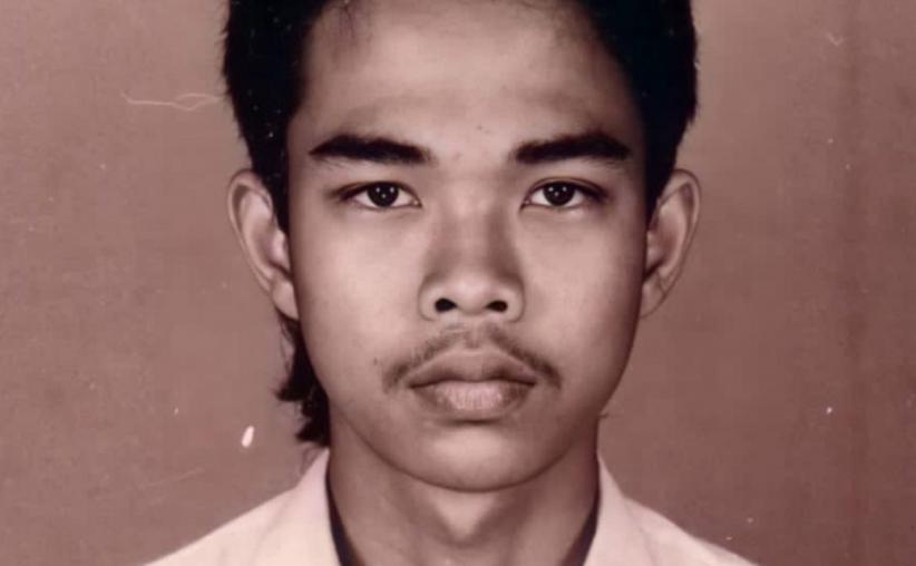 Ustaz Abdul Somad Unggah Foto Lawas, Netizen Sebut Dilan 1993