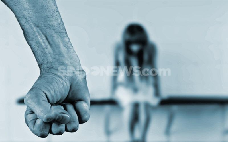 29 Kasus Kekerasan Terhadap Perempuan dan Anak Terjadi di Bengkayang hingga September 2020