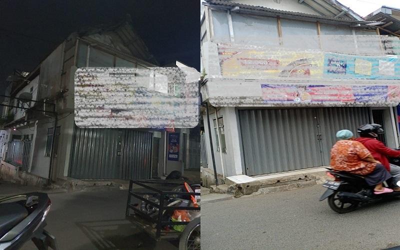 Polresta Bandung Usut Kasus Pria Dewasa Tendang Anak Kecil di Cileunyi