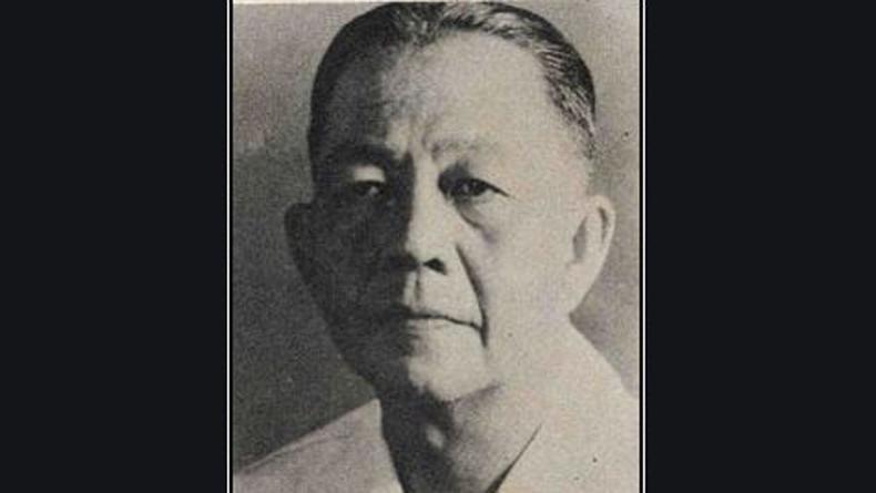 Arnold Mononutu, Tokoh asal Sulut ke-10 yang Dianugerahi Gelar Pahlawan Nasional