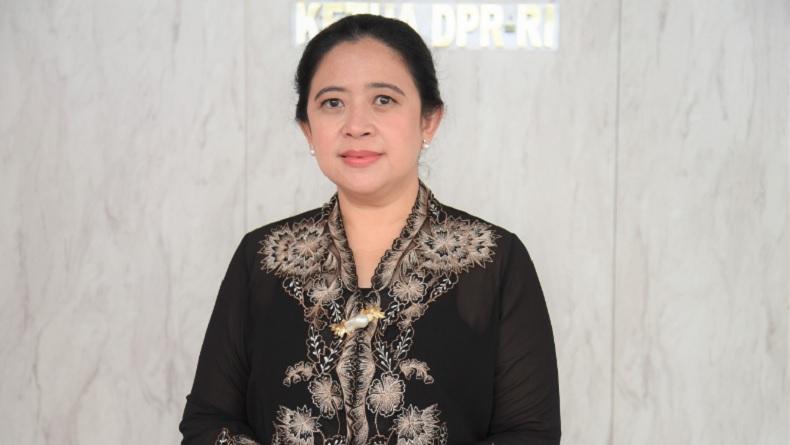 May Day, Ketua DPR Janji Serap Aspirasi Buruh