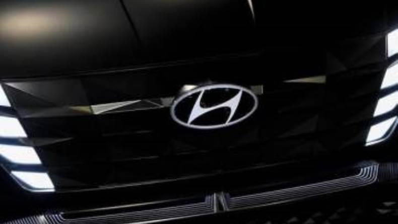 Pabrik di Indonesia Sudah Jadi, Hyundai Produksi Mobil Listrik Tahun Depan