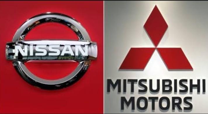 Nissan Akan Jual Saham Mitsubishi