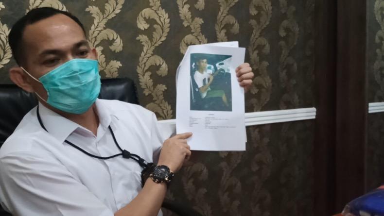 Kasus Mayat dalam Karung, Kasat Reskrim: Kami Tak Akan Pulang Sebelum Pelaku Ditangkap