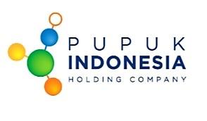 Kementerian BUMN Rombak Susunan Direksi Pupuk Indonesia