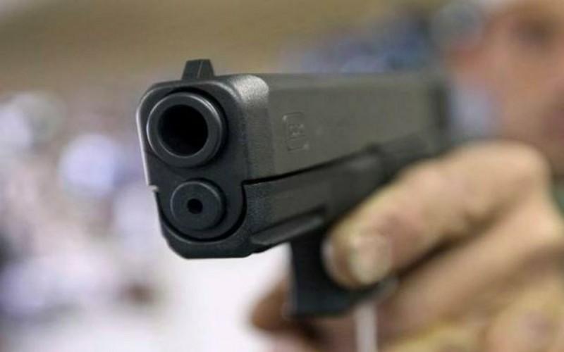 Polisi Tembak PNS OKI karena Jadi Maling Modus Pecah Kaca