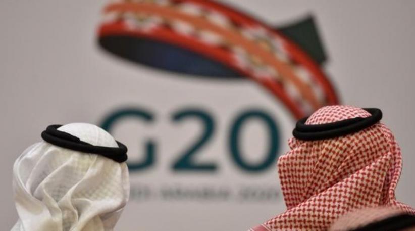 Berikut Isi Deklarasi Negara G20 di Riyadh Summit 2020