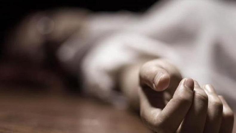 Polisi Dalami Kasus 3 ABK Tewas akibat Miras Oplosan di Merauke