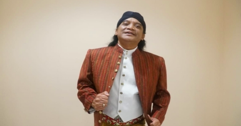 Inul Daratista, Via Valen, Danang, Denny Caknan, Nur Bayan Cari Talenta Muda Penerus Didi Kempot
