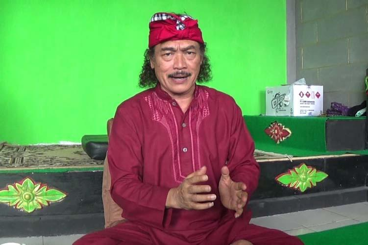 Ini Alasan Gus Nuril Dukung TNI Copot Baliho Habib Rizieq