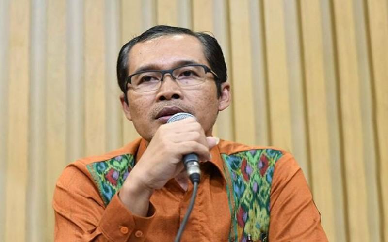 Ukuran Integritas, KPK Minta Calon Kepada Daerah Jujur Soal Dana Kampanye