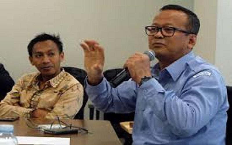 Selain Edhy Prabowo, KPK Tangkap 16 Orang dan Sita Kartu ATM