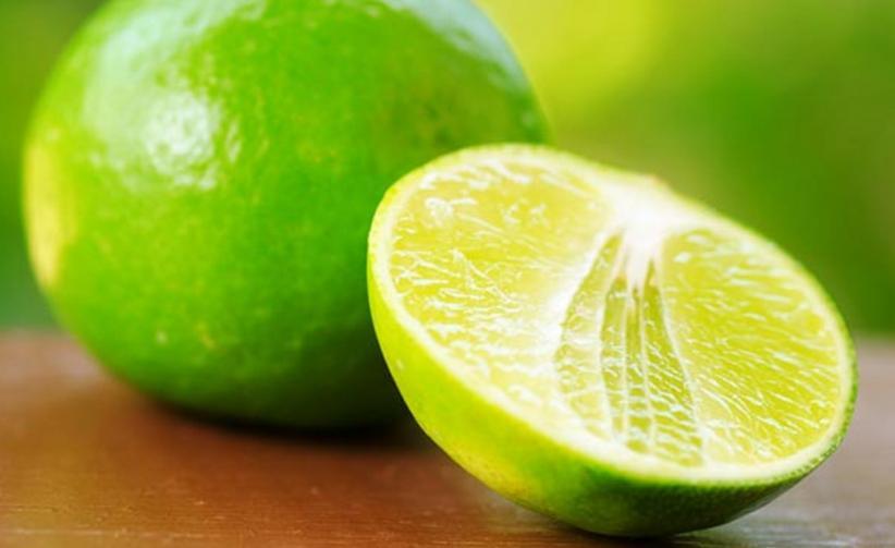 5 Manfaat Jeruk Nipis, Tingkatkan Metabolisme dan Daya Tahan Tubuh