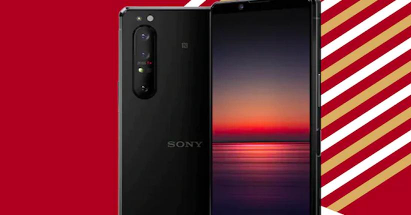 Sony Xperia Compact Baru Bakal Diluncurkan Tahun Depan