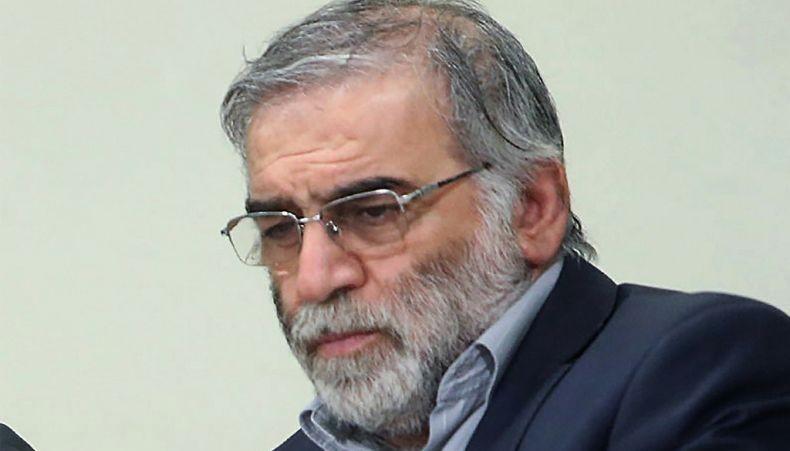 Mantan Bos CIA Kecam Pembunuhan Ilmuwan Nuklir Iran, Bisa Picu Pembalasan Mematikan