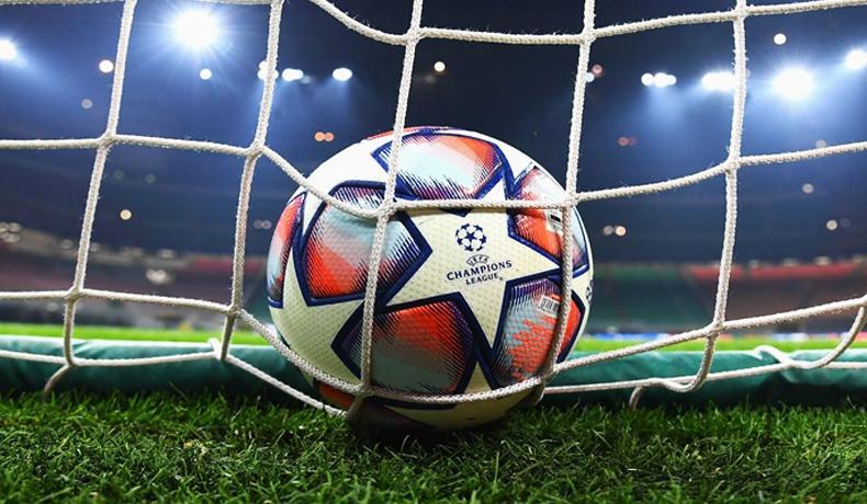UEFA Sepakat Tambah Kontestan Liga Champions Jadi 36 Mulai 2024