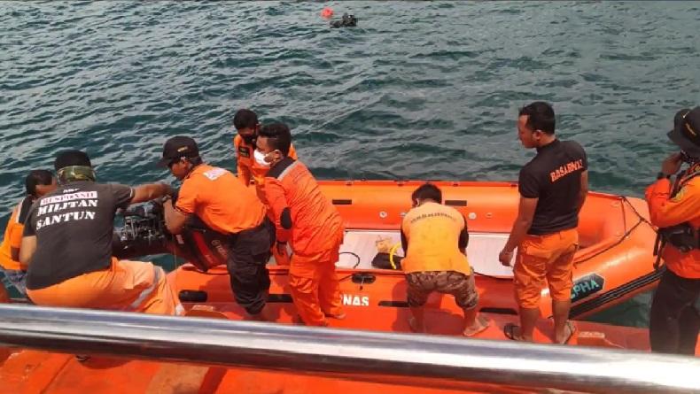 ABK Lompat ke Laut Perairan Raja Ampat saat Perompakan, Korban Ditemukan Tewas