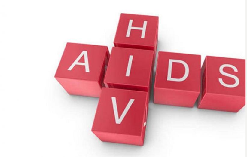 Memutus Mata Rantai HIV pada Masa Pandemi Covid-19
