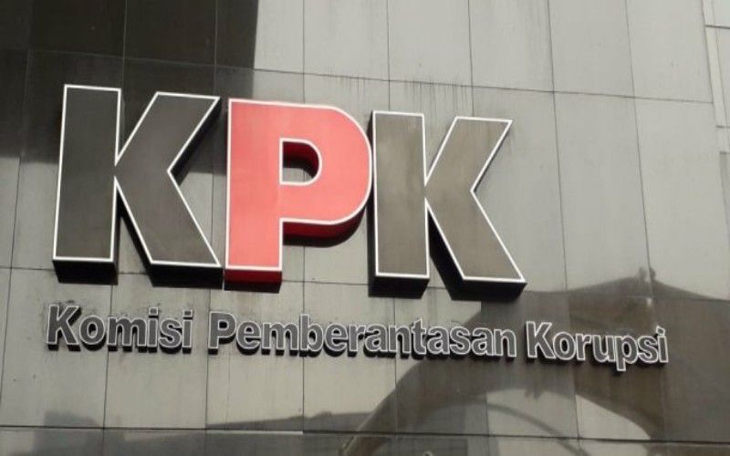 Geledah Rumah Dinas Wali Kota Batu, KPK Amankan Sejumlah Dokumen