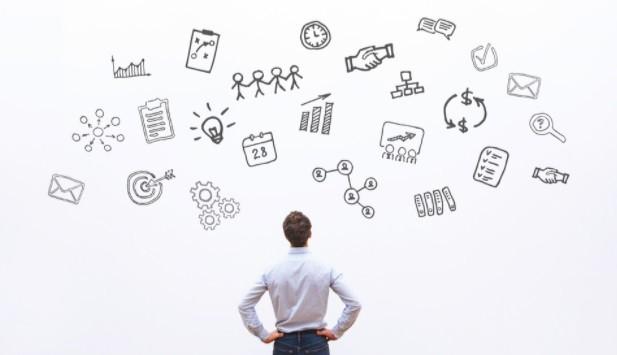 Komunikasi Kreatif dalam Bisnis Sangat Dibutuhkan di Masa Covid-19