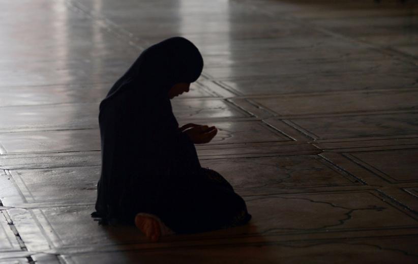 Doa Tolak Bala agar Terhindar Bencana dan Wabah Penyakit