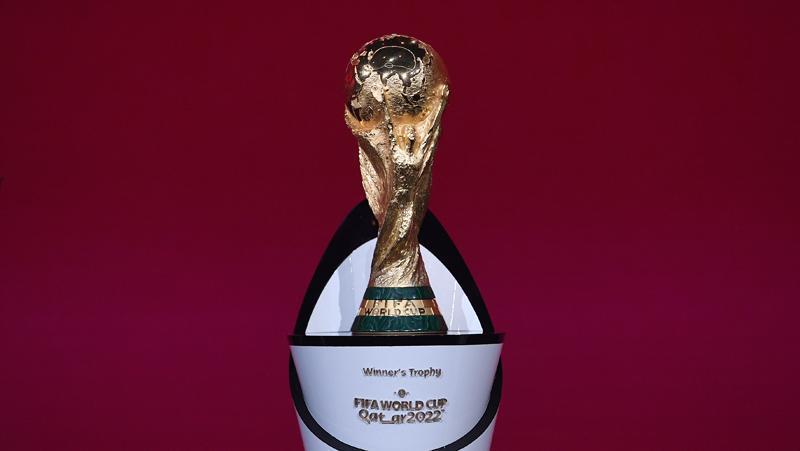 FIFA Minta Israel Ikut Maju Jadi Tuan Rumah Piala Dunia 2030