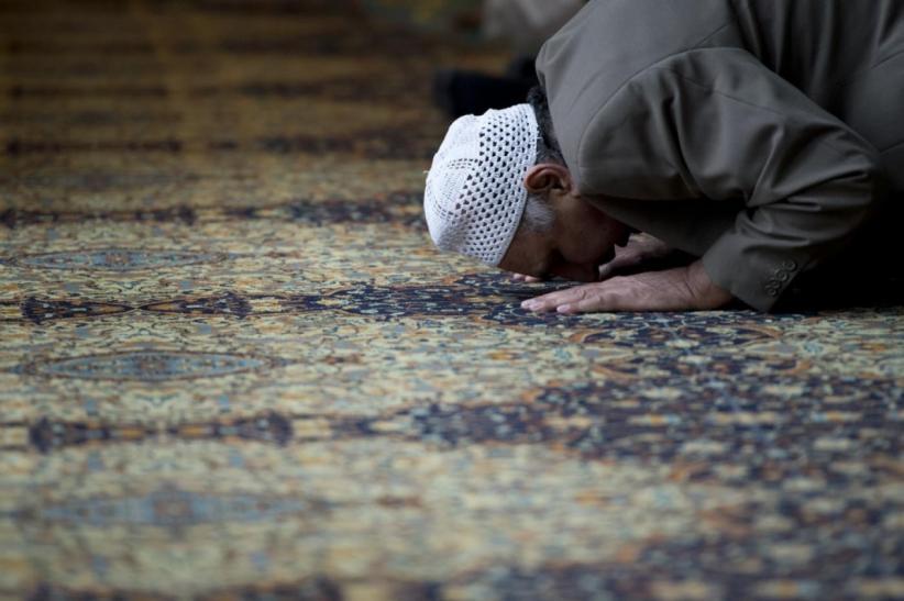 Niat Sholat Awwabin Lengkap dengan Doa serta Keutamaannya