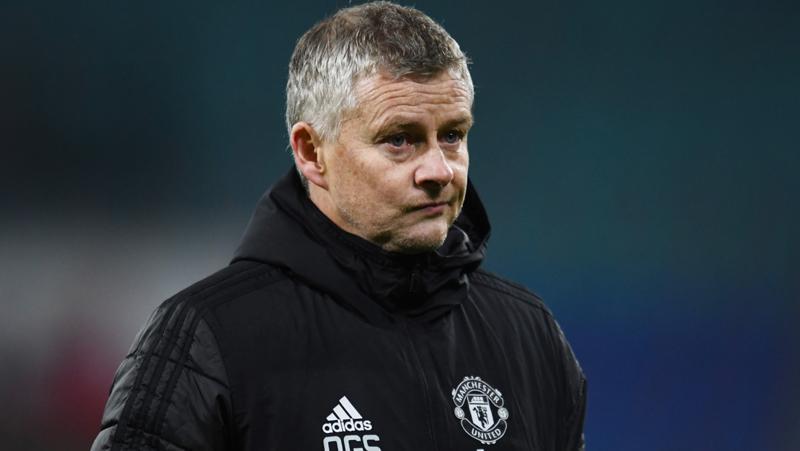 Manchester United Kerap Keteteran Lawan Tim Spanyol, Solskjaer Tak Ciut Nyali