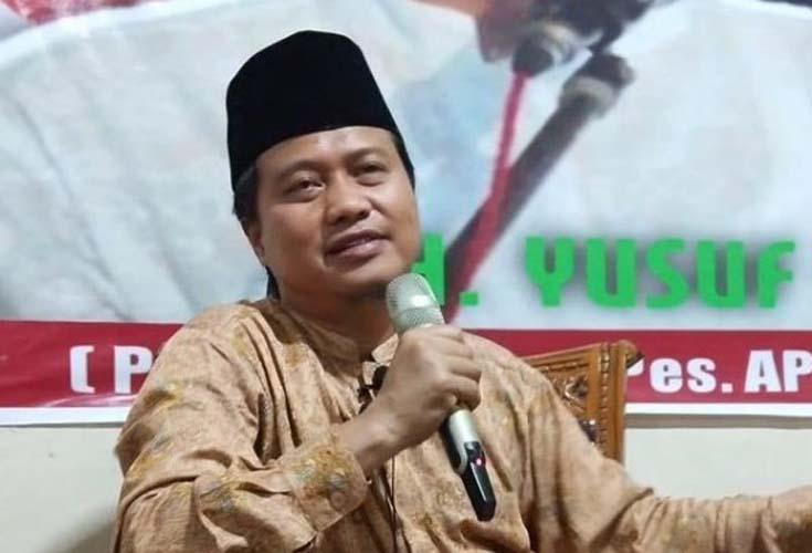 PKB Menang Pilkada di 8 Daerah Jawa Tengah, Ini Daftarnya
