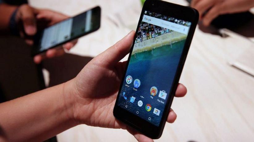 10 Cara Mengunci Aplikasi di Ponsel Android