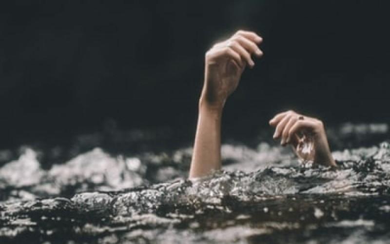 Sudah 7 Hari, Pencarian Korban Tenggelam di Pantai Calang Dihentikan