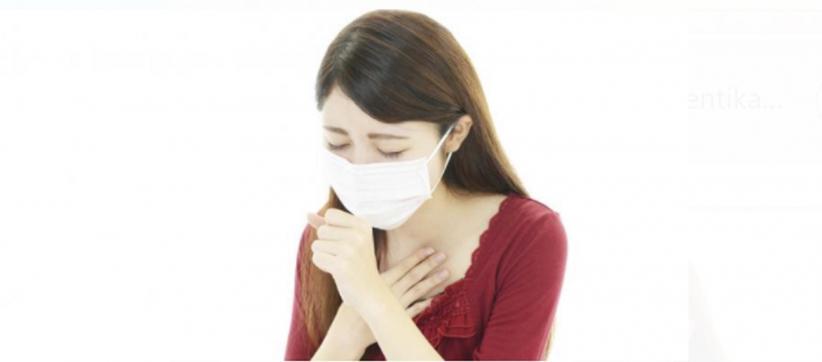 Waspada! Lebih dari 4,2 Juta Masyarakat Indonesia Terpapar TBC