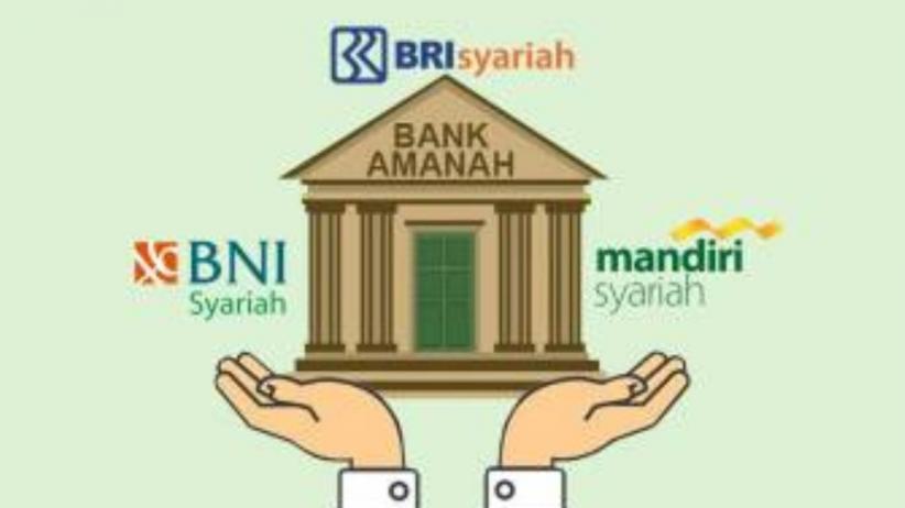 PP Muhammadiyah Tarik Seluruh Dana, Ini Tanggapan Bank Syariah Indonesia