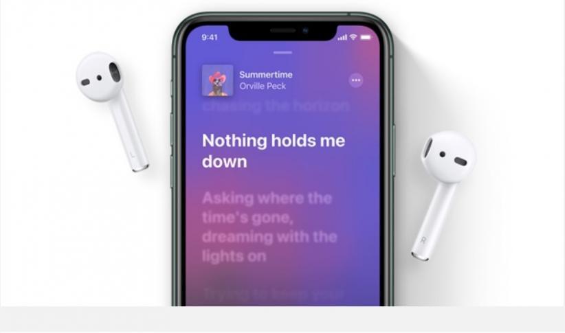 4 Cara Cek Garansi iPhone dengan Mudah