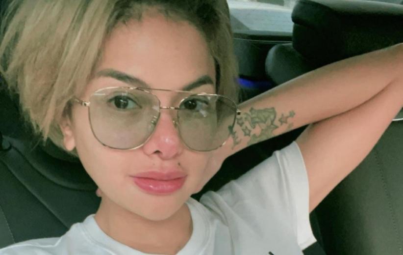 Akun Instagram Hilang, Nikita Mirzani Rugi Miliaran: Sehari Sekali Endorse Bisa 20 Postingan