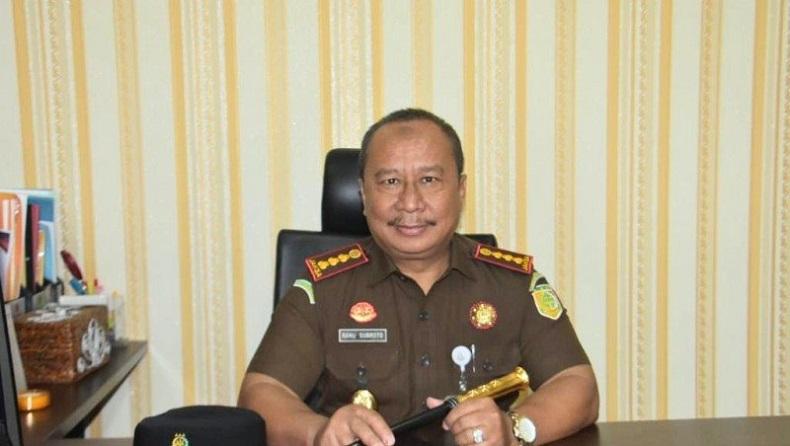Tak Cukup Bukti, Penyidikan Kasus Perjalanan Dinas Anggota DPRD Padang Dihentikan Kejari