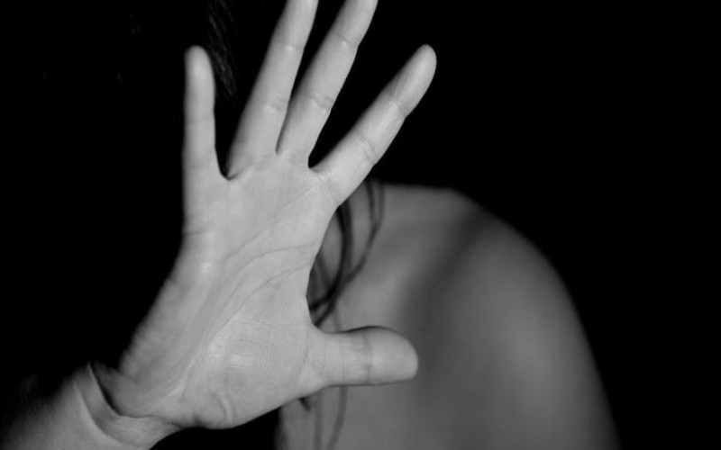 Geger, Anak 14 Tahun Lari Keluar Rumah Tanpa Busana karena Nyaris Diperkosa Kakak Ipar