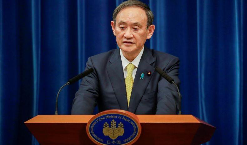 Kasus Covid Melonjak, Jepang Pertimbangkan Deklarasi Keadaan Darurat untuk Tokyo Raya