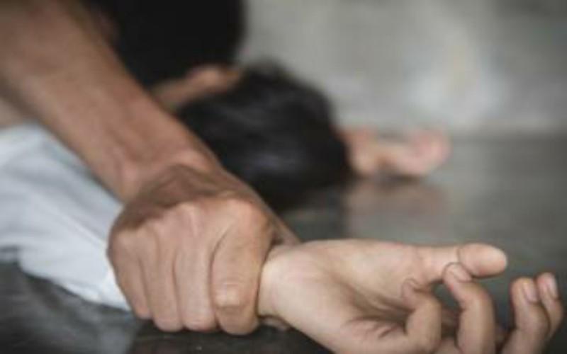 Honorer Satpol PP Ini Tega Setubuhi Dua Anak Kandung Sekaligus