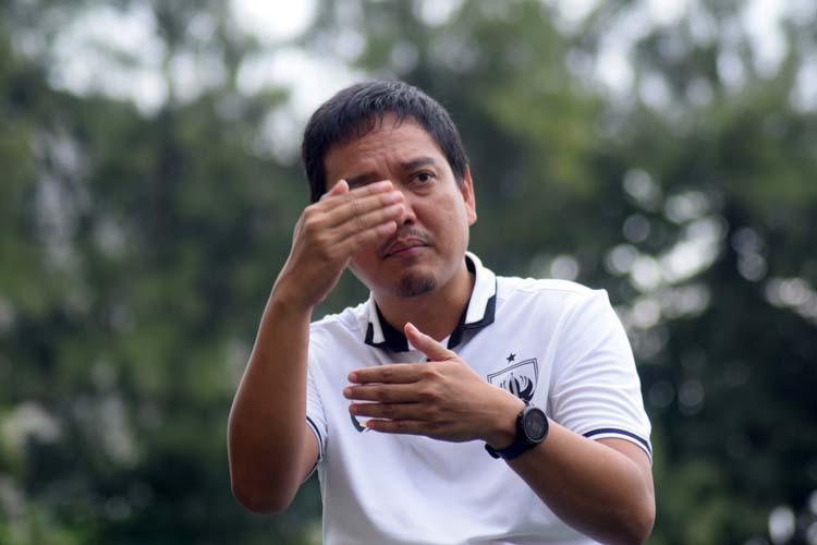 Piala Dunia U-20 Diundur, CEO PSIS: Semua Pihak Kecewa