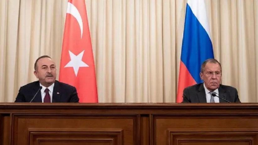Tak Terpengaruh Sanksi AS, Turki Terus Kembangkan Kerja Sama Militer dengan Rusia