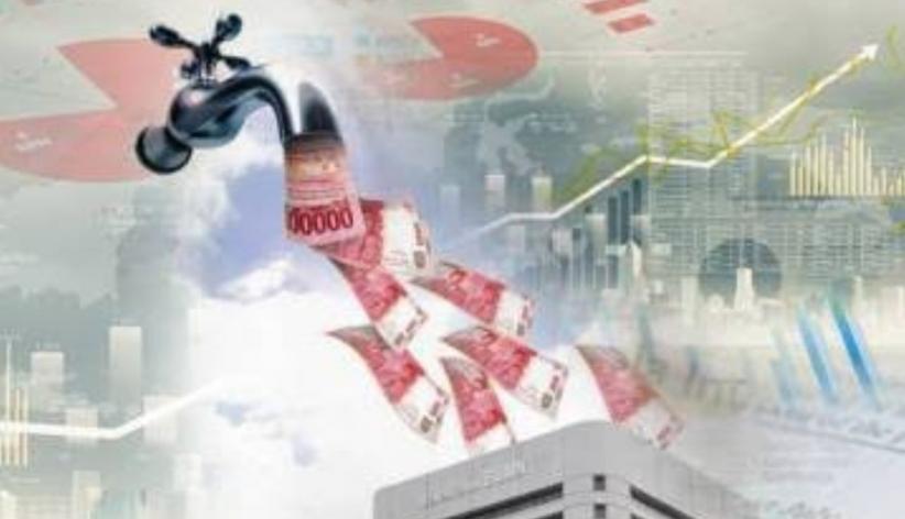 BPK Periksa Anggaran Penanganan Covid-19 Rp1.035,2 Triliun, Ada 4 Catatan