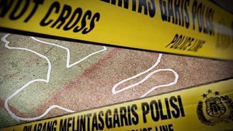Polisi Selidiki Penemuan Mayat di Cipete Jaksel, Sopir Taksi Berusia 50 Tahun