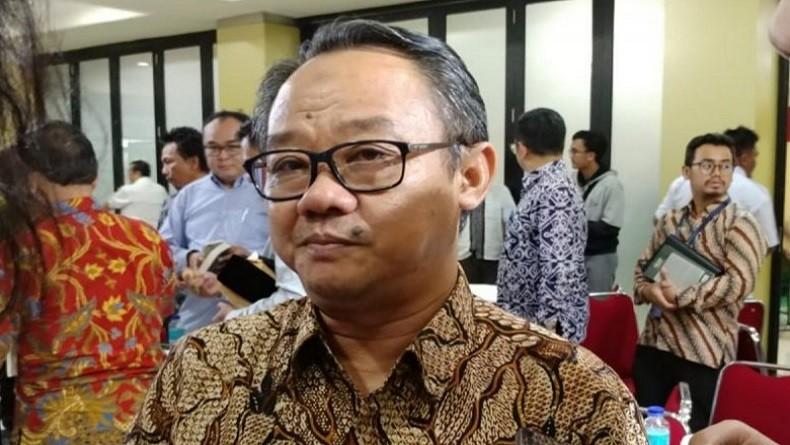Muhammadiyah: Buru dan Tangkap Semua yang Terlibat Kasus Djoko Tjandra