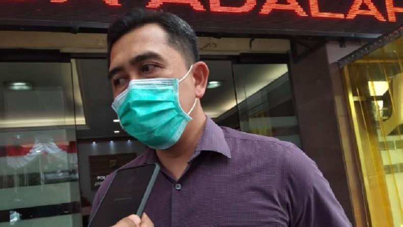 Periksa 29 Saksi, Polisi Cocokkan Keterangan Pacar Yodi Prabowo dengan Saksi dan Bukti