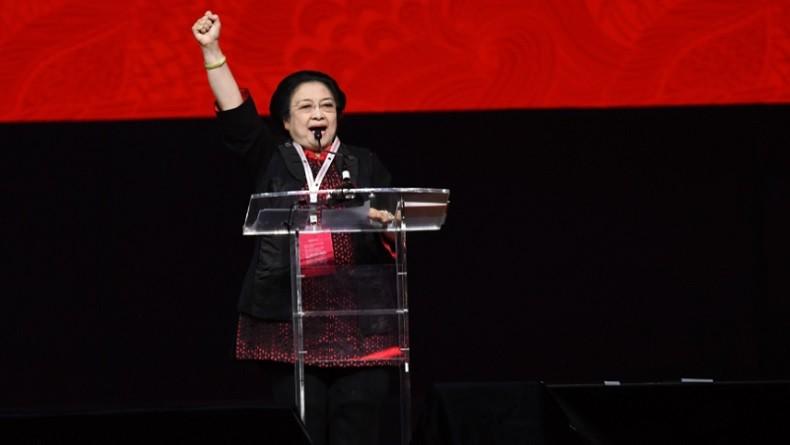 Daftar Lengkap 45 Pasangan Calon Kepala Daerah PDIP di Pilkada 2020